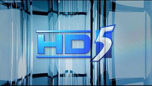 hd5.jpg