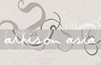 artison.jpg