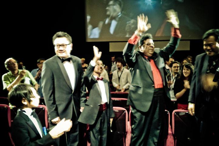 My Magic 01 Cannes