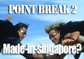 pointbreak2.jpg