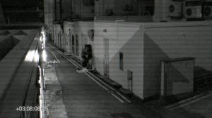 31.12.2009