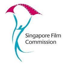 SFC logo (colour)