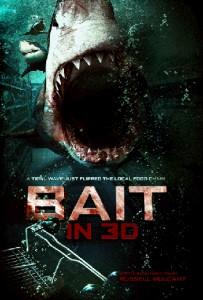Bait3D