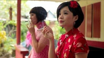 Kampong Ladies (Teochew + Meihui)-web