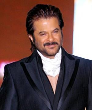 Anil-Kapoor_3