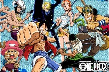 One-Piece-one-piece-2484341-1024-768