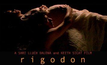 Rigodon1