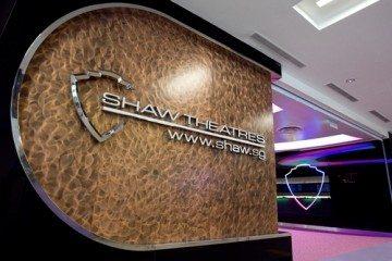 Shaw+Theatres+nex_Entrance