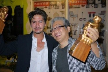 ananda_everingham_and_im_sang-soo