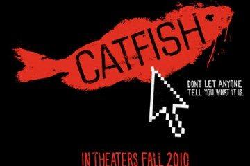 catfish-trailer