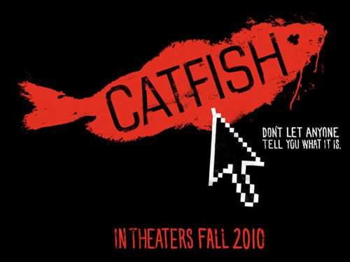 catfish-trailer