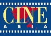 cineasia_logo_2570_2570