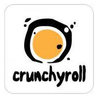 crunchyroll_logo