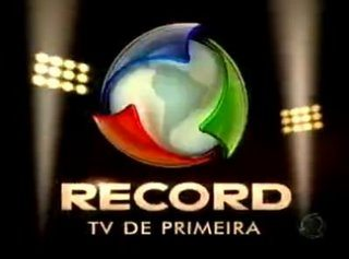 record-tv-de-primeira