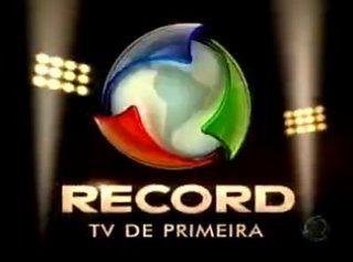 record-tv-de-primeira