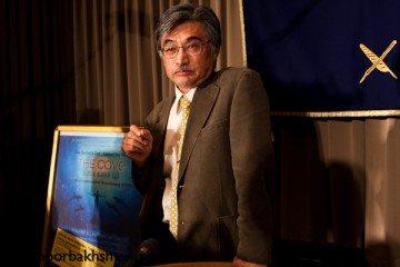 Tetsuya Endo