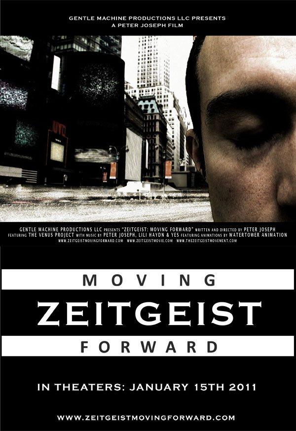 Zeitgeist mid [Phim] List phim xem online trên Youtube
