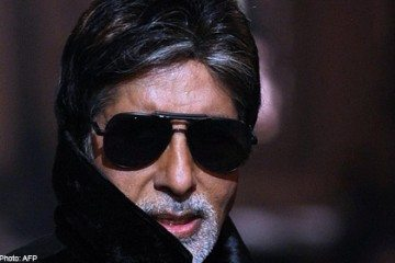 FILES-INDIA-ENTERTAINMENT-BOLLYWOOD-IT-FILES