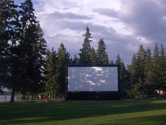 3-2outdoor-movie-screens1