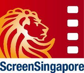 Screensingapore_portrait_Logo