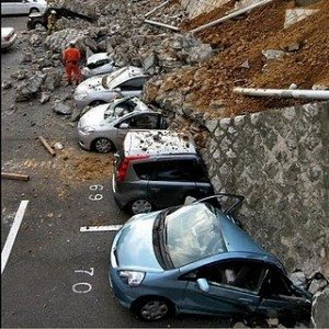 The-Japan-earthquake-and-tsunami-disaster-in-2011-300x300