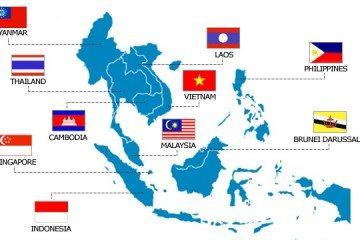 asean_map1