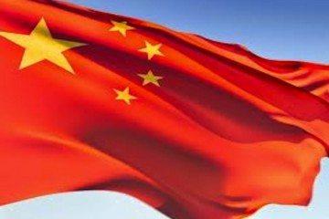 china_adp
