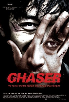 movie_the-chaser_3kqm