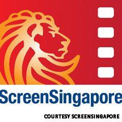 14-240.--Screen-Singapore