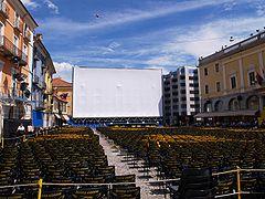 240px-Festival_internazionale_del_film_di_Locarno