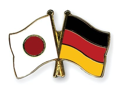 Flag-Pins-Japan-Germany