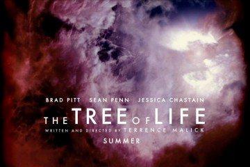 Tree-of-Life-Movie
