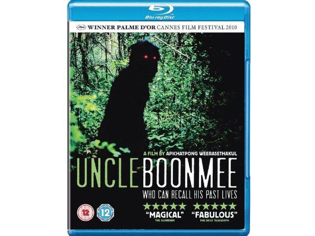 Uncle-Boonmee-photo-file-640x480
