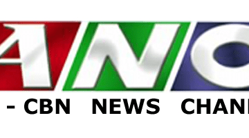 anc_abs_cbn_news_channel