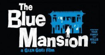 bluemansion1-300x158