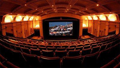 movie-theater-ads