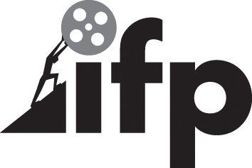 z-ifp_logo