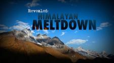110608_himalayan_meltdown-1