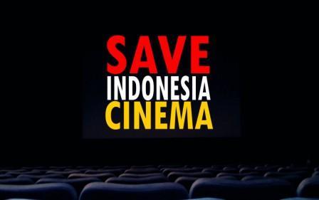 20110530_cinema_indo01