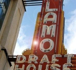 Alamo_Drafthouse_Cinema_sign_outdoor.263w_350h