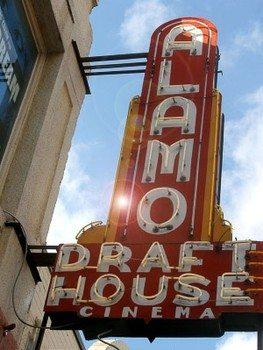 Alamo_Drafthouse_Cinema_sign_outdoor.263w_350h