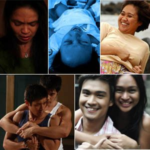 Cinemalaya 2011 features 31 films and new sections