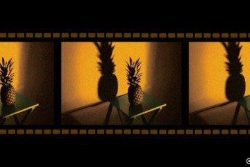 Hong Kong independent film festival
