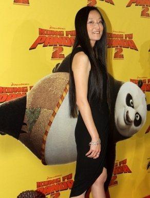 It s Panda-monium