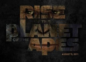 'Rise of the Planet of the Apes' rolls out around the world through August