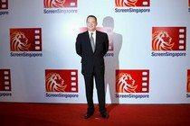 "ScreenSingapore 2011: ""Larry Crowne"" - Closing Gala"