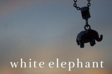 White-Elephant-1