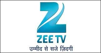 Zee's new look to take forward a progressive outlook