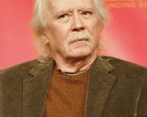 johncarpenter300