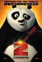 kung_fu_panda_two_ver2
